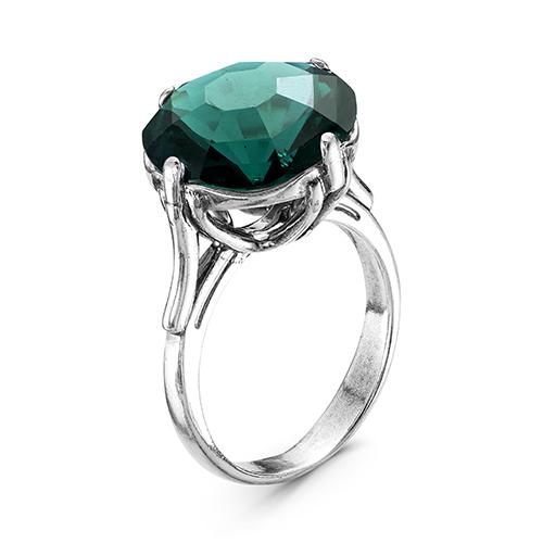 Кольцо бижутерия 2361798Из кольцо бижутерия 2489350ф