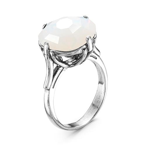 Кольцо бижутерия 2361798цЛ кольцо бижутерия 2408773д