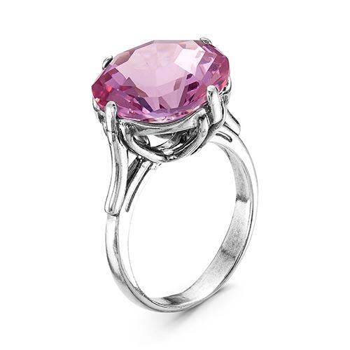 Кольцо бижутерия 2361798цН кольцо бижутерия 2488536ф