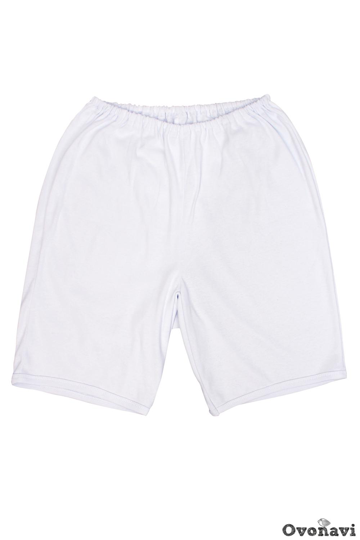 """Панталоны женские """"Арина"""" 52 Грандсток"""
