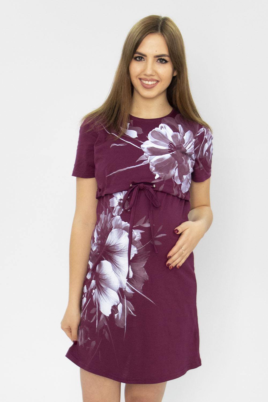 Сорочка женская iv68890