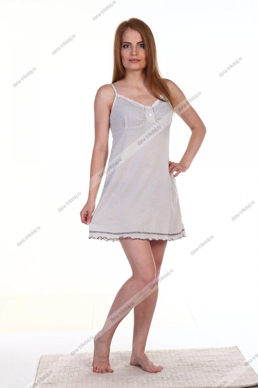 Ночная сорочка Торранса ночная сорочка 2 штуки quelle arizona 464118