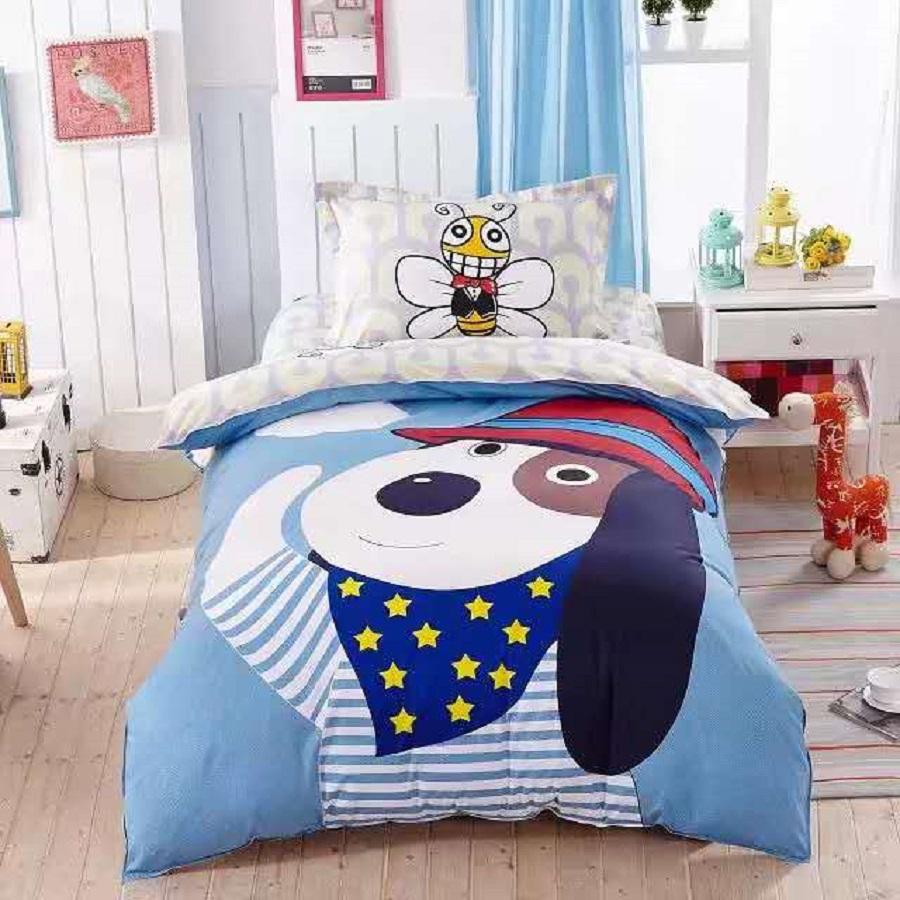 Постельное белье iv52796 (сатин) (1,5 спальный) постельное белье софья сатин 1 5 спальный