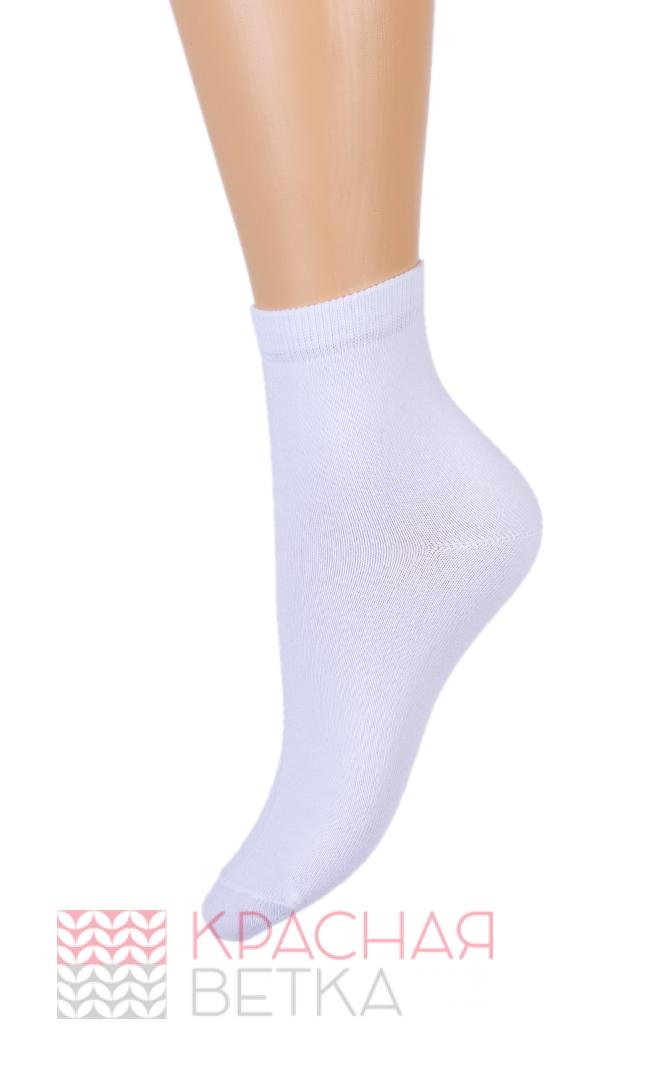 Носки женские Блэр (упаковка 10 пар) (25) носки женские милашка упаковка 6 пар 23 25
