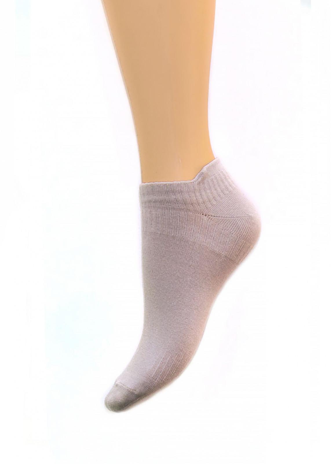 Носки детские iv46474 (упаковка 10 пар) (20-22)