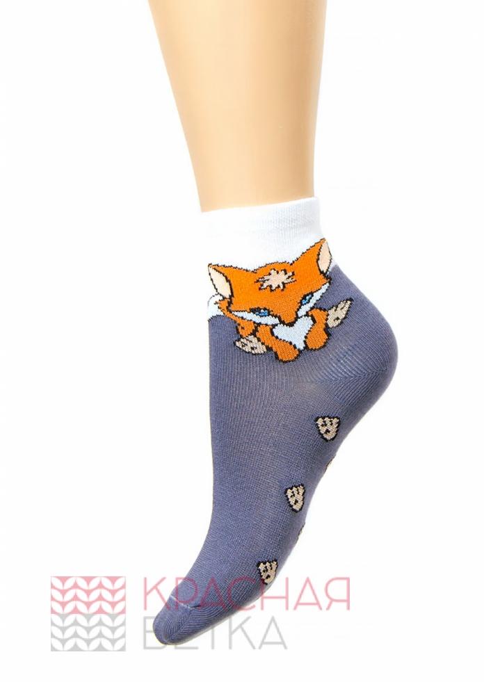 Носки детские iv46475 (упаковка 10 пар)