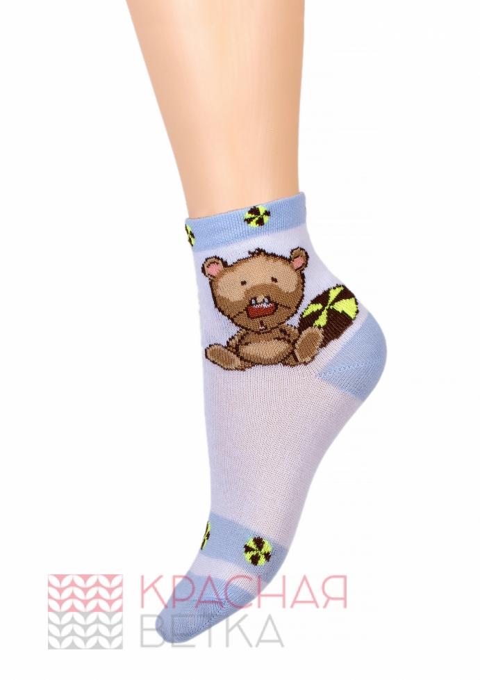 Носки детские iv46476 (упаковка 10 пар)