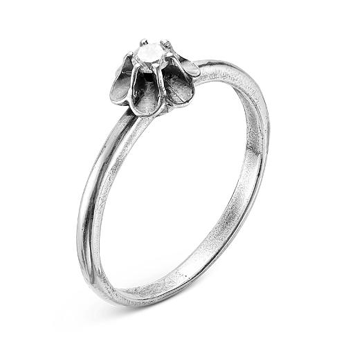 Кольцо бижутерия 2488500ф кольцо бижутерия 2488500ф