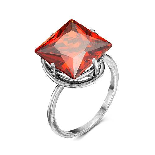 Кольцо бижутерия iv41466