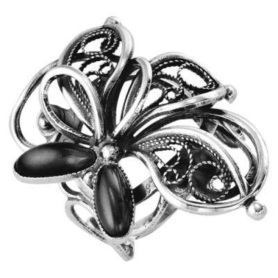 Кольцо бижутерия 2465212А бижутерия