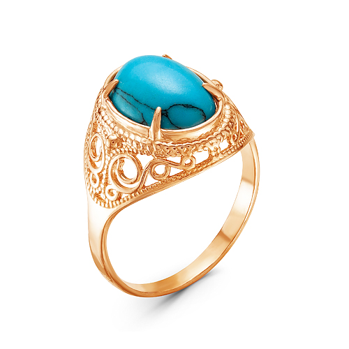 Кольцо бижутерия 2439181Бп кольцо бижутерия 2488680ф