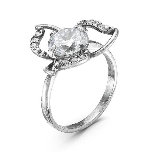 Кольцо бижутерия 2488990ф кольцо бижутерия 2489350ф