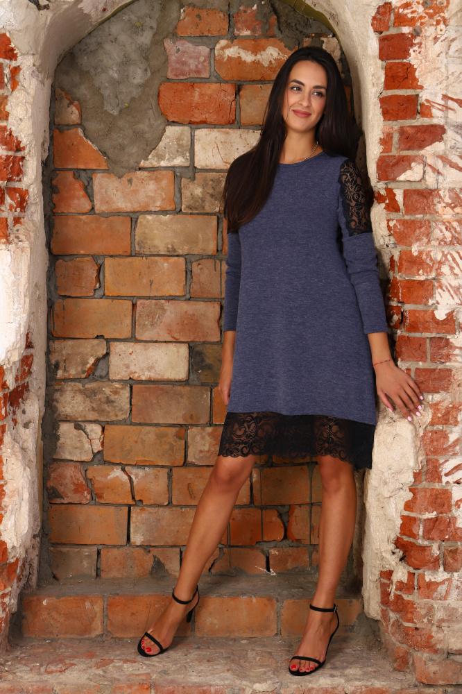 Платье женское iv53909 женское платье found photo tailors 1509