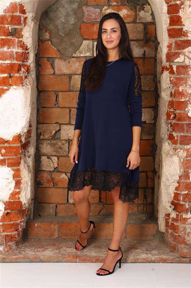 Платье женское iv53910 женское платье found photo tailors 1509