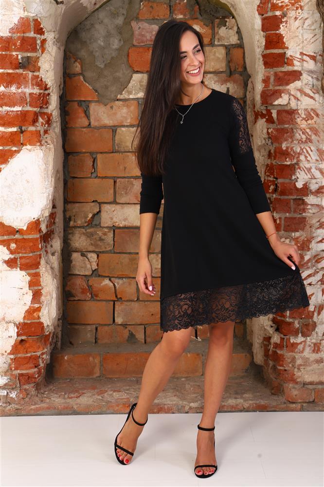 Платье женское iv53911 женское платье found photo tailors 1509