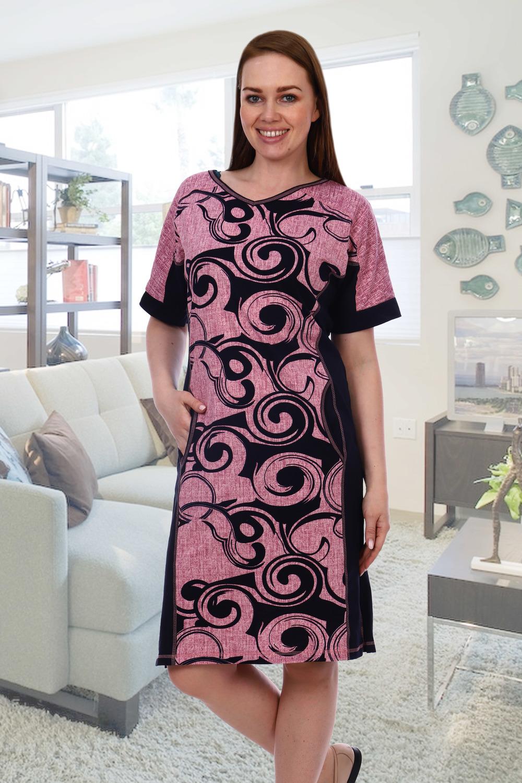 Платье женское Илирия женское платье 15 mos