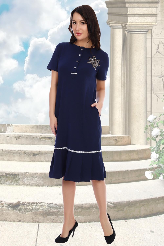 Платье женское iv47601