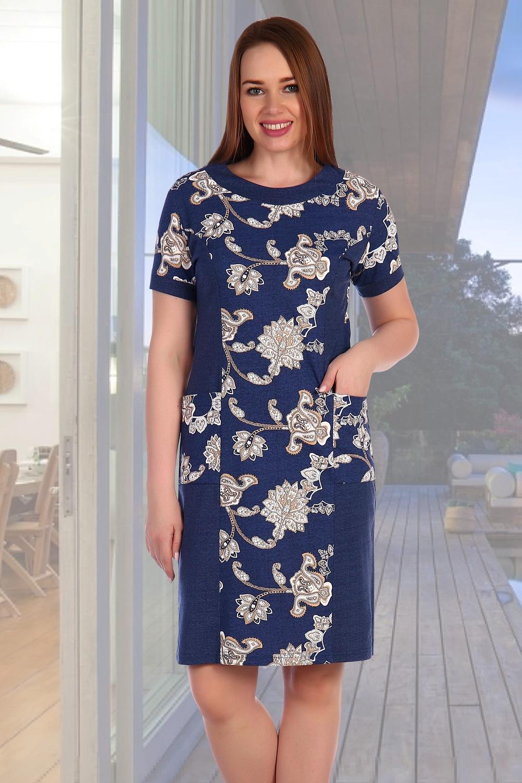 Платье женское Икрама женское платье 15 mos