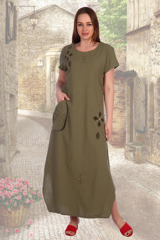 Платье женское Иктида женское платье 15 mos