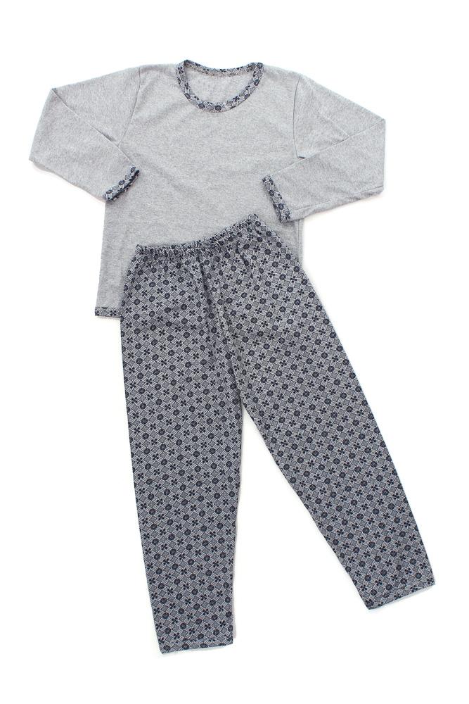 Пижама детская Майкл -  Одежда для сна