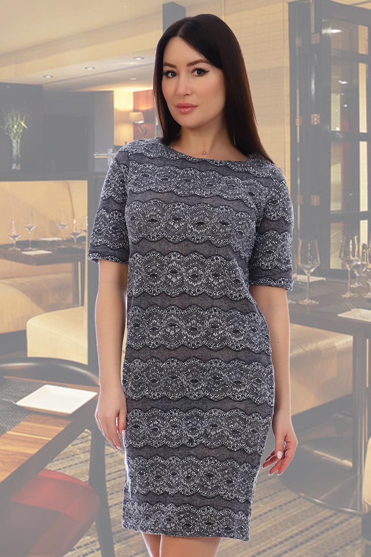 Платье женское iv62269 платье женское кит