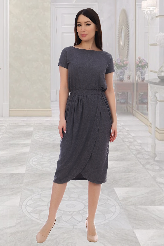 Платье женское iv62271