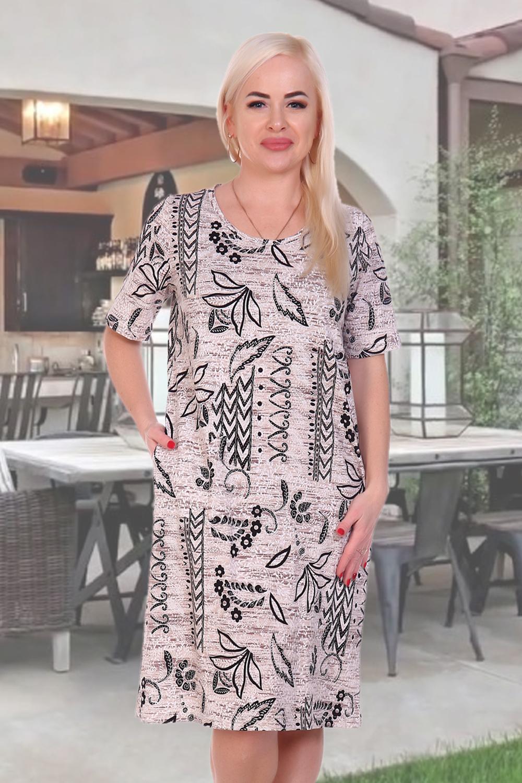Платье женское iv62276 платье женское кит