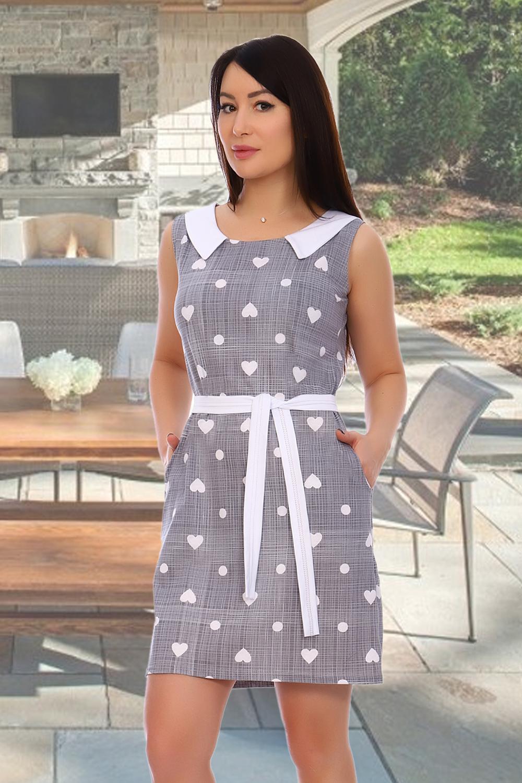 Платье женское iv62277 платье женское кит