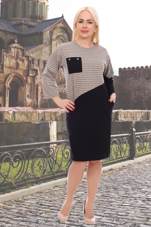 Платье женское iv62280