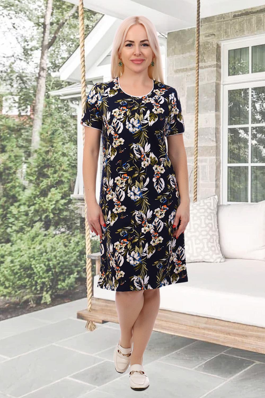 Платье женское iv62281 платье женское кит