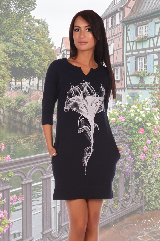 Платье женское iv35349