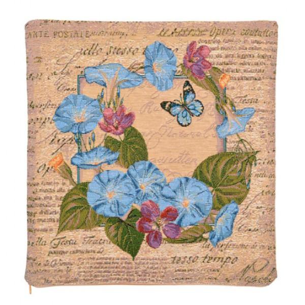 Наволочка для декоративных подушек Грандсток 15491388 от Grandstock