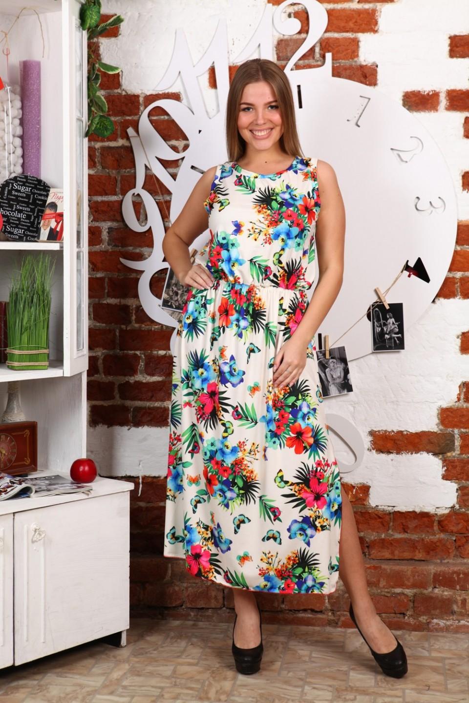 Платье женское iv62510