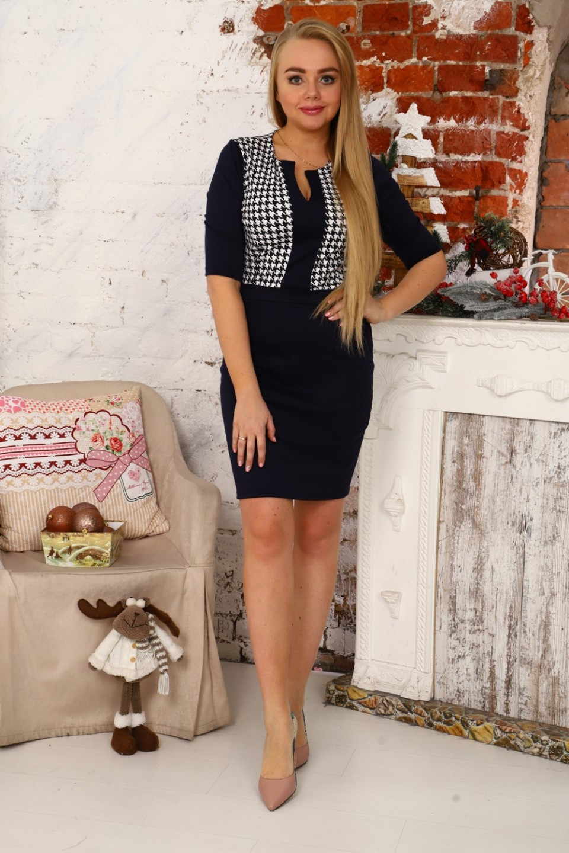 Платье женское iv62511