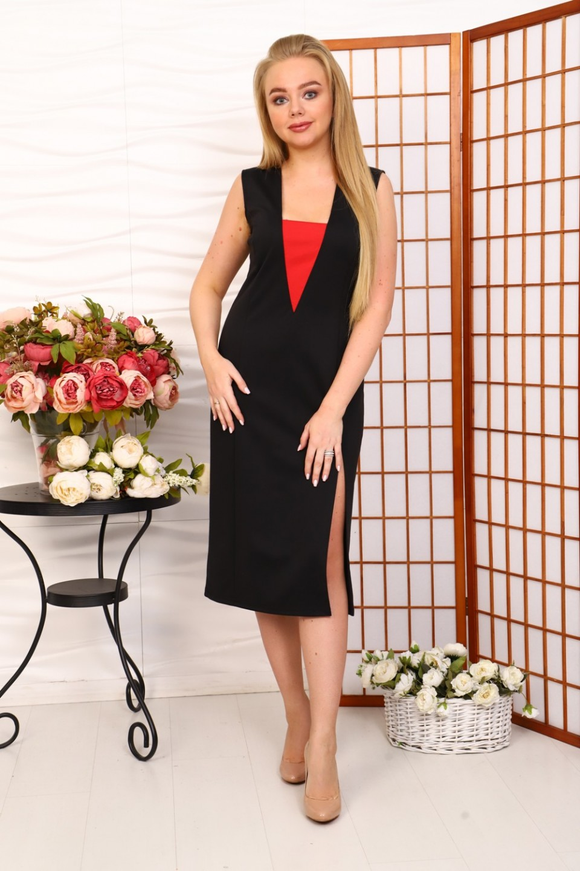 Платье женское iv62514