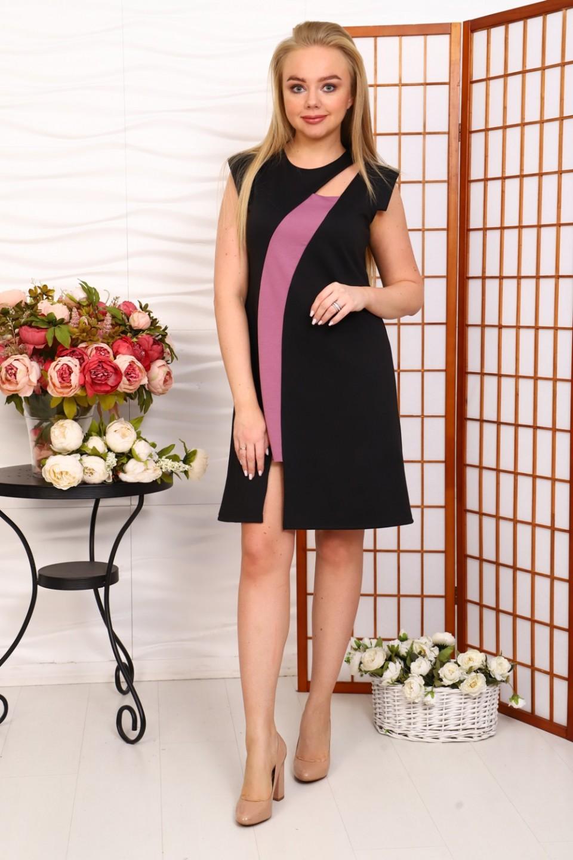 Платье женское iv62515