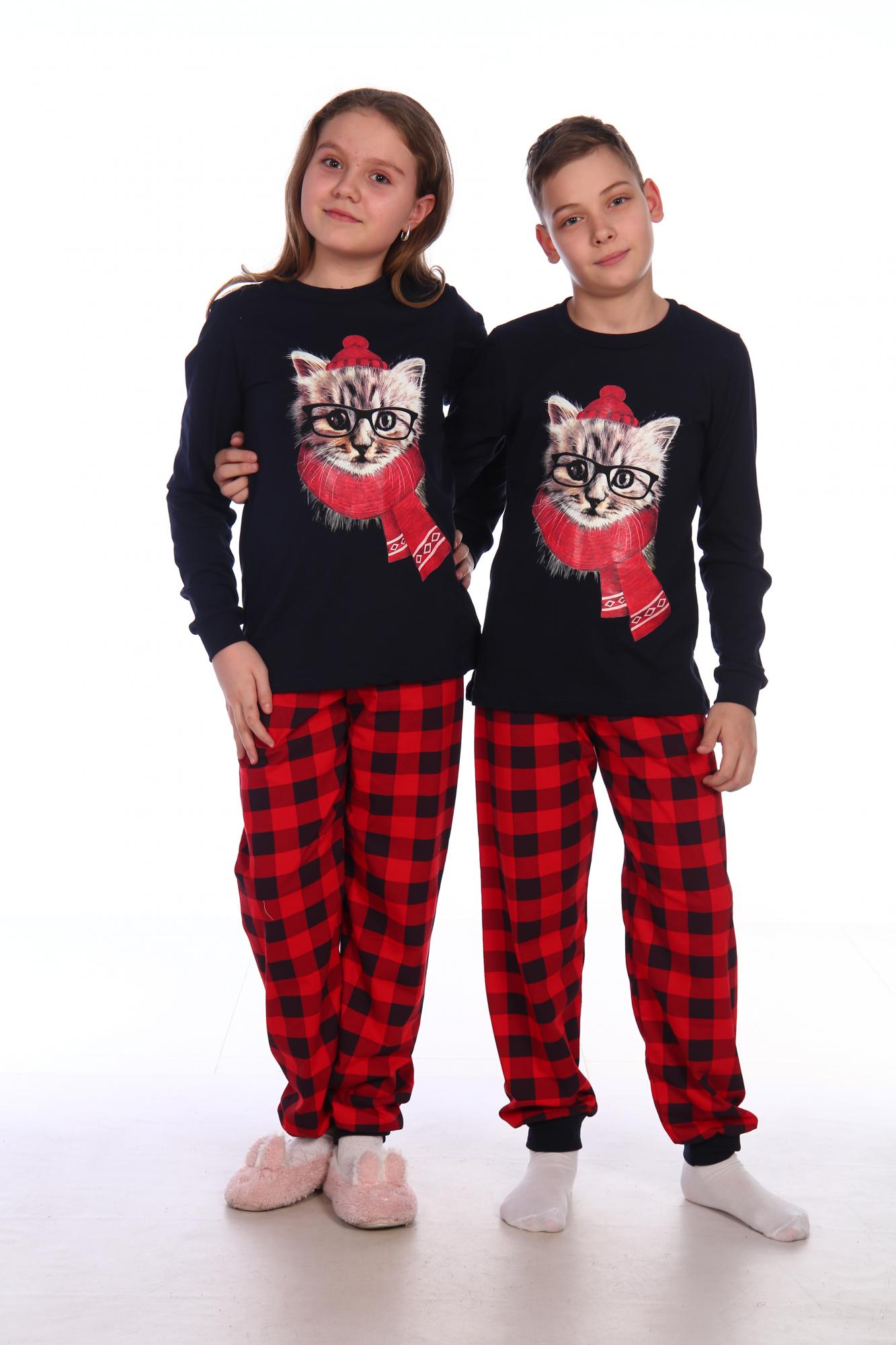 Пижама детская iv61800