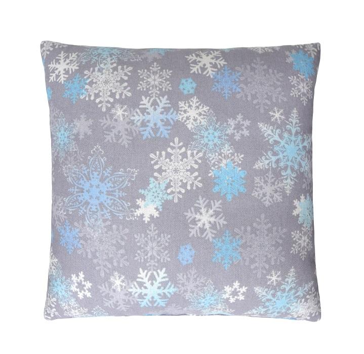 Декоративная подушка iv69264 (33*33)
