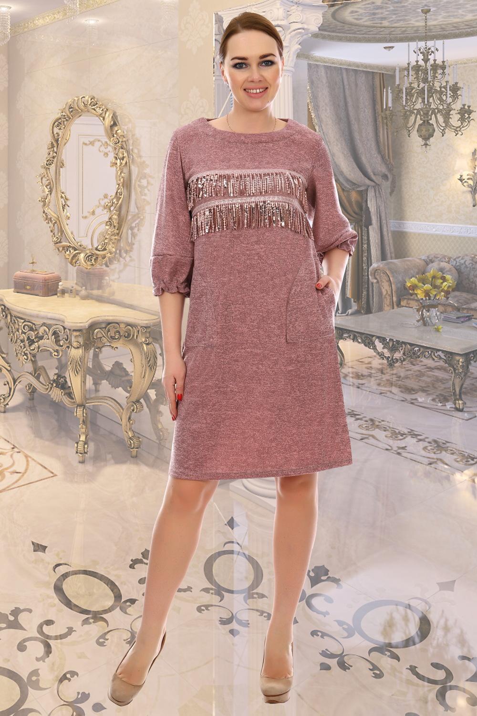 Платье женское iv44108