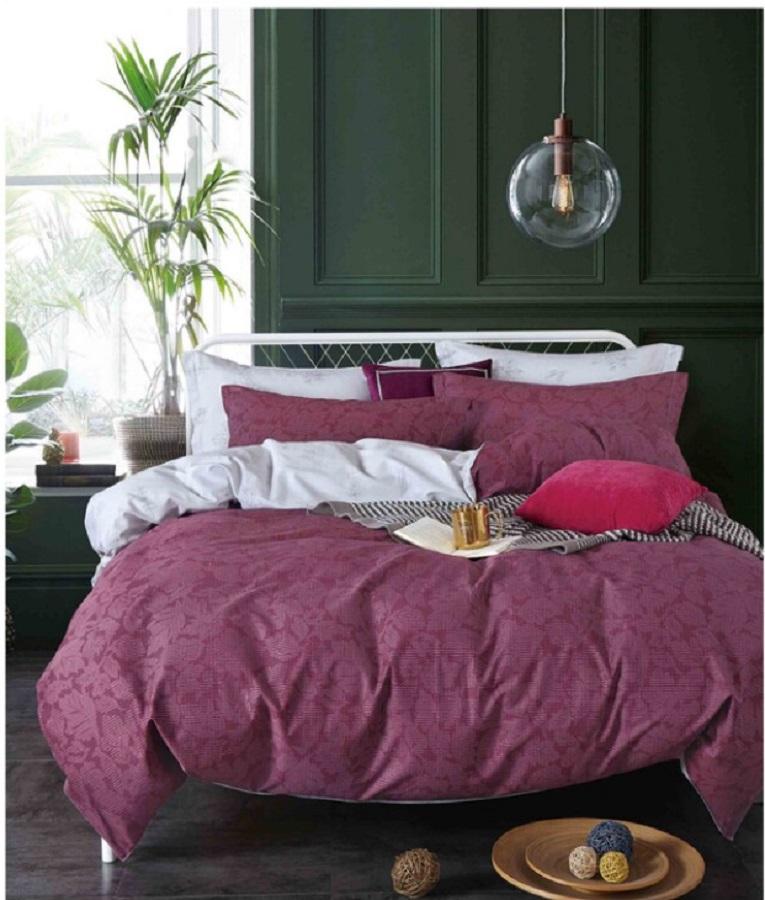 Постельное белье iv62334 (сатин) (1,5 спальный) постельное белье пузыри сатин 1 5 спальный