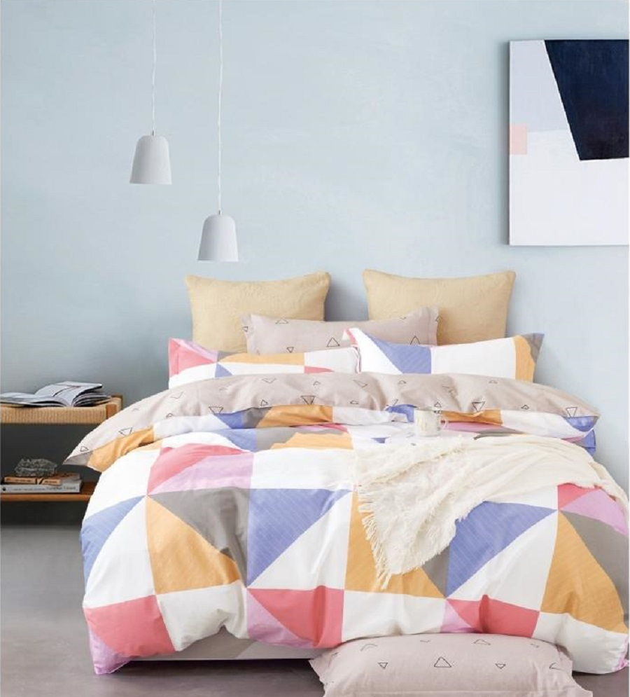 Постельное белье iv62339 (сатин) (1,5 спальный) постельное белье пузыри сатин 1 5 спальный