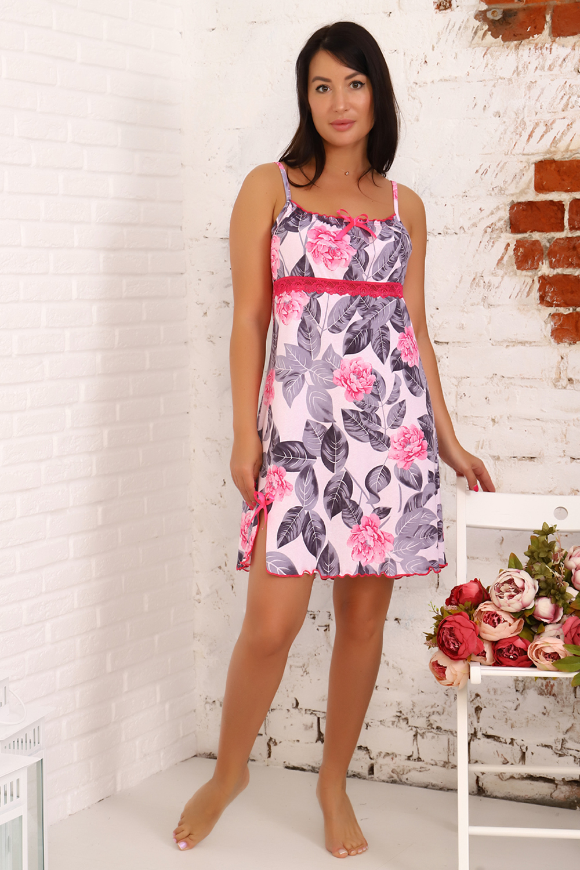 Сорочка женская iv65414