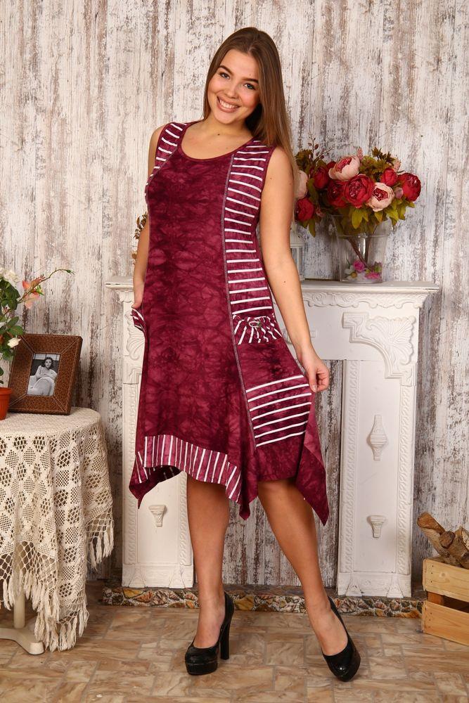 платье-женское-джеки-50