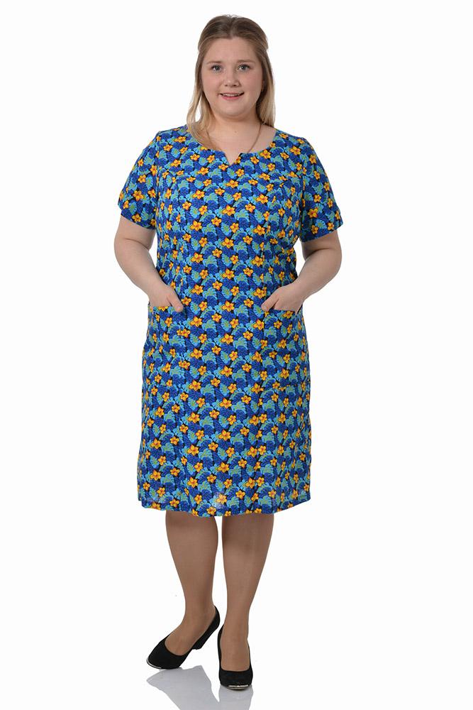 Платье женское iv25604 от Грандсток
