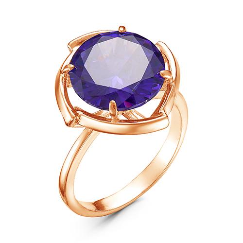 Кольцо бижутерия 2382229р1 кольцо бижутерия 2438994к