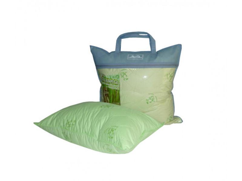 Подушка iv74578 (бамбук, тик) (50*70)