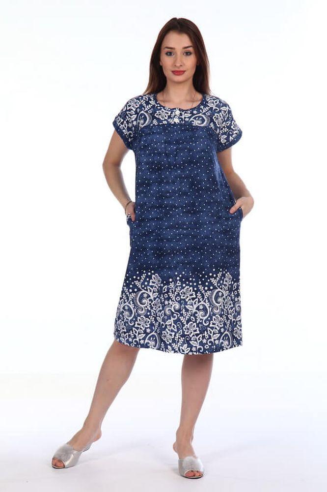 Платье Грандсток 10891064 от Grandstock