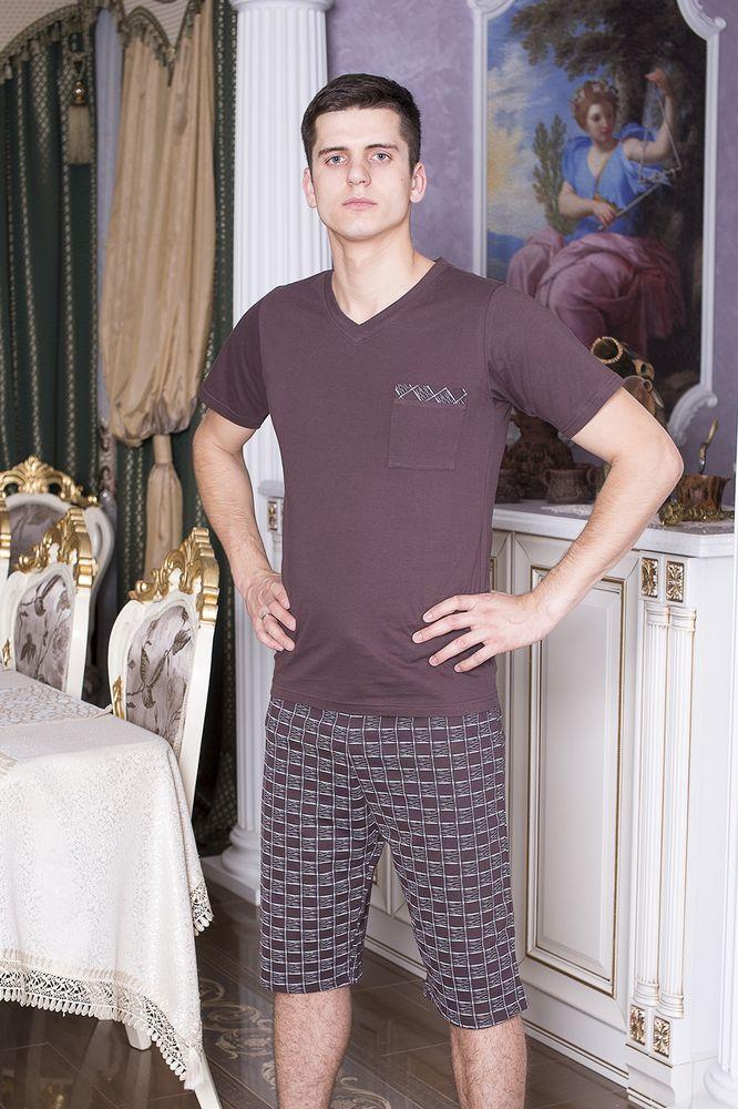 Костюм мужской Рафаэль (56) рубашка antony morato mmsl00427 fa430310 1000