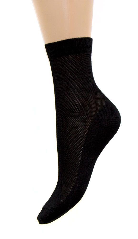 Носки детские #Идеал# (упаковка 5 пар) 24, Размер: 24 - ДЕТЯМ - Текстильные мелочи