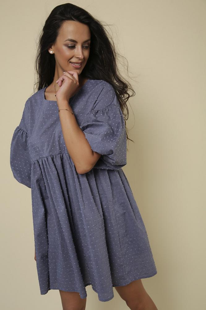 Платье женское iv65294